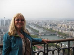 Lynne Parisimage3